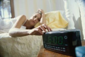 Neurologia – Noites mal dormidas