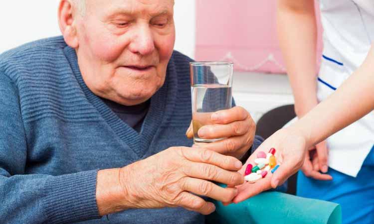 Cirurgia para os Distúrbios do Movimento e Também para a Doença de Parkinson