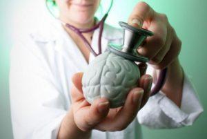 Neurologia o que é