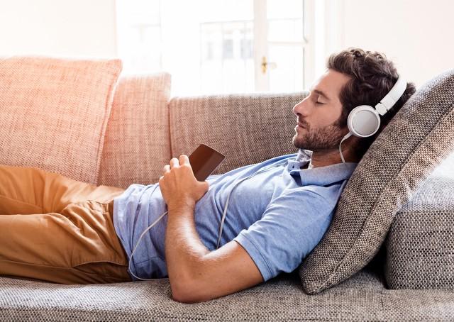 Música Elimina sua Ansiedade, afirmam neurologistas
