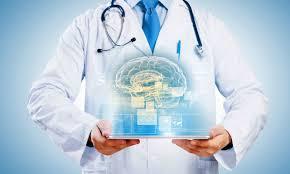 Neurologista - Para que Serve o Neurologista