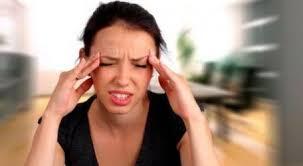 A Importância do Diagnóstico Diferencial para Tonturas e Vertigens