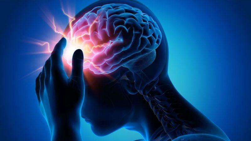 Enxaqueca: Dor de Cabeça grave que afeta milhões de pessoas